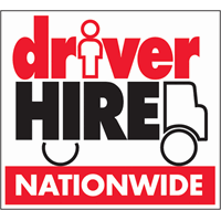 Parts Delivery Driver Jobs Live In August 2020 Jobsite