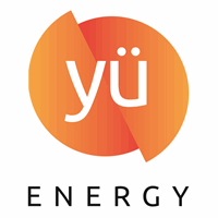 YU Energy jobs and reviews | totaljobs