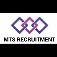 mobile technical staff ltd - Aerospace Quality Engineer