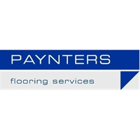 Mark Paynter (Contracts) Ltd