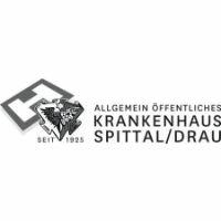 Graduate Jobs in Austria | Graduate Job Vacancies Austria
