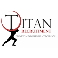 van delivery driver jobs in coventry