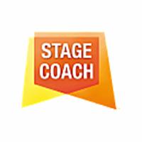 Management Jobs in Plymouth   Management Job Vacancies
