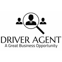 Long Distance Van Driver Jobs, Careers & Recruitment - totaljobs