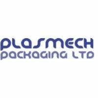 Plastic Machine Operator Jobs, Careers & Recruitment - totaljobs