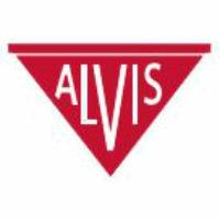 The Alvis Car Company