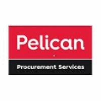 Pelican Jobs Pelican Procurement Se...