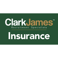 Insurance Broker Jobs In London In August 2020 Insurance Broker Job Vacancies London Totaljobs