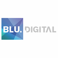 Blu Recruitment Ltd
