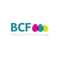 writing jobs in liverpool writing job vacancies liverpool  bcf pension trust