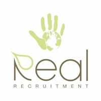 Project Quantity Surveyor Jobs In February 2021 Careers Recruitment Totaljobs