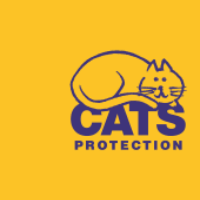 Cats Protection  sc 1 st  Total Jobs & Administrative Jobs in The Leacon Ashford Kent (TN26 ...