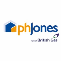 Gas Jobs In Fife In October 2020 Gas Job Vacancies Fife Totaljobs
