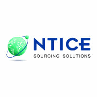Ntice Search Solutions. Posted 17 Days Ago. IT Infrastructure Manager ...
