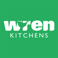 Wren Kitchens Limited