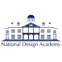 National Design Academy Yesterday Interior Tutor Nottingham