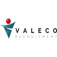 Jobs in dalkeith dalkeith jobs vacancies totaljobs customer service order administrator malvernweather Choice Image