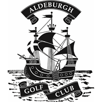 aldeburgh golf club - Golf Assistant Jobs