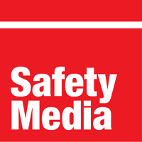 Safety Media. Today. IT Infrastructure / Systems Manager ...