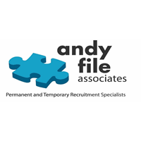 Electrical Engineer Jobs in Sheffield live in September 2019