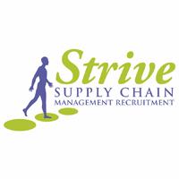 Warehouse Manager Jobs live in September 2019 - Jobsite