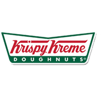 Image result for krispy kreme uk