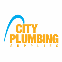 City Plumbing Supplies jobs in London and reviews | totaljobs