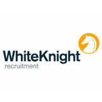 interim manager jobs in boldre, lymington (so41) interim managerwhite knight recruitment