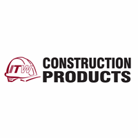 Jobs in glenrothes glenrothes jobs vacancies totaljobs itw construction products malvernweather Choice Image