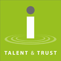 Trainee Project Manager Jobs, Careers & Recruitment - totaljobs
