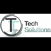 Cloud Engineer Jobs, Careers & Recruitment - totaljobs
