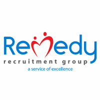 Contract assistant jobs in wembley contract assistant job remedy recruitment group malvernweather Gallery