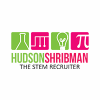 Health And Safety Officer Jobs, Careers & Recruitment