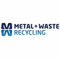 Remarkable Hr Manager Jobs In Welwyn Garden City  Hr Manager Job Vacancies  With Inspiring Metal And Waste Recycling Ltd With Appealing Garden Layouts Ideas Also Gardening Stores In Addition Gardeners World Live And Palm Court Restaurant Covent Garden As Well As Kew Gardens Car Park Additionally Garden Cit From Totaljobscom With   Inspiring Hr Manager Jobs In Welwyn Garden City  Hr Manager Job Vacancies  With Appealing Metal And Waste Recycling Ltd And Remarkable Garden Layouts Ideas Also Gardening Stores In Addition Gardeners World Live From Totaljobscom