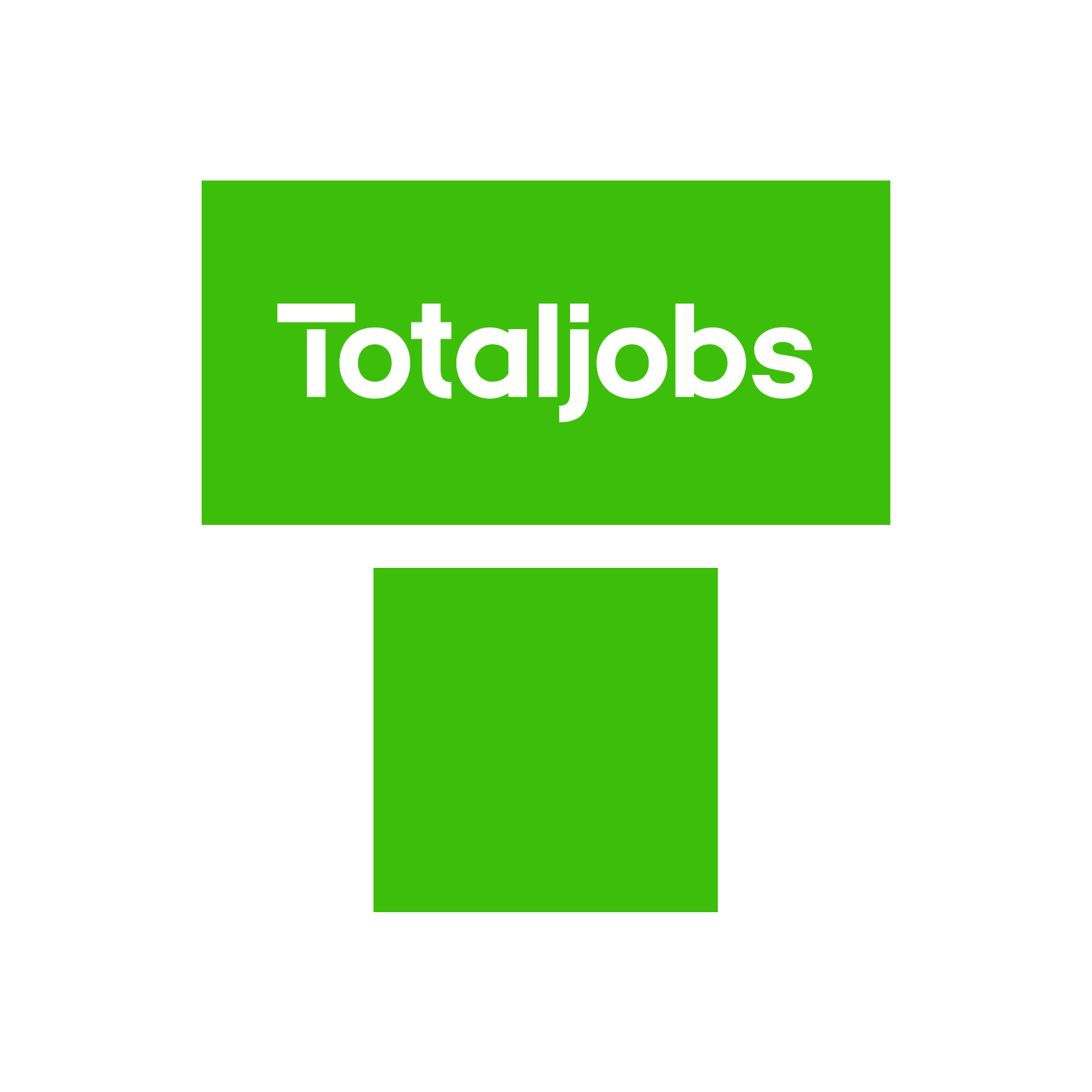 SEO Digital Marketing Executive in Warwick, Warwickshire | Charles Peters - totaljobs
